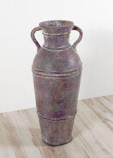 Keramická váza  60 cm ID1606705-002A