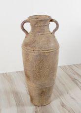 Keramická váza  80 cm ID1606705-001B