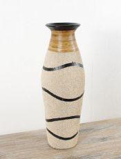 Keramická váza 60 cm ID1604908-001