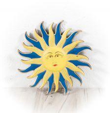Slunce závěsné 25 cm  ID1600607