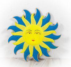 Slunce závěsné 39 cm  ID1600603