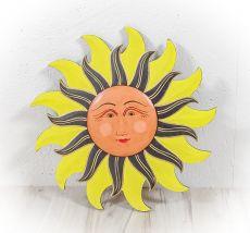 Slunce závěsné 39 cm  ID1600604