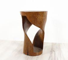 Stolek z kokosové palmy ID1604834