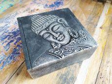 Krabička na drobnosti BUDDHA M (šperkovnice)  IDID1703304-02
