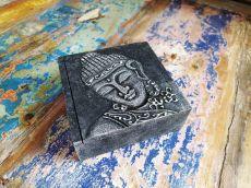 Krabička na drobnosti BUDDHA S (šperkovnice)  ID1703304-01