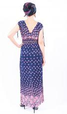 Dámské Letní šaty SUPERNOVA LONG TT0023-05-046