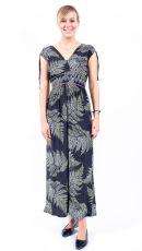 Dámské Letní šaty SUPERNOVA  LONG  TT0023-05-048