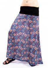 Dámská dlouhá sukně LILY LONG 91 letní  TT0100-01C-009
