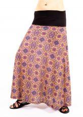 Dámská dlouhá sukně LILY LONG 91 letní  TT0100-01C-010