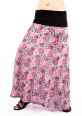 Dámská dlouhá sukně LILY LONG 91 letní  TT0100-01C-014