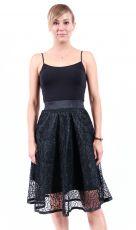 Dámská sukně H2T000401
