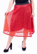 Dámská sukně H2T000402