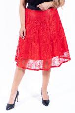 Dámská sukně H2T000501