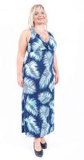 Dámské Letní šaty ASTRAL TT0023-05-065
