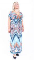 Dámské Letní šaty STARSHIP  TT0023-05-059