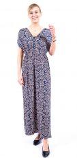 Dámské Letní šaty STARSHIP  TT0023-05-060