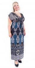 Dámské Letní šaty STARSHIP  TT0023-05-061