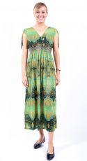 Dámské Letní šaty SUPERNOVA  LONG  TT0023-05-055