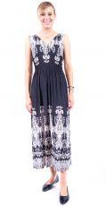 Dámské Letní šaty SUPERNOVA  LONG 2 TT0023-05-056