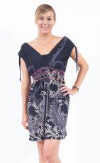 Dámské letní šaty SUPERNOVA TT0023-00-133