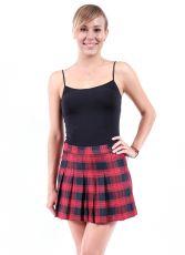 Dámská sukně H2T000801 HELLROCK WEAR