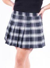Dámská sukně  H2T000802