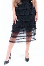 Dámská sukně H2T000601