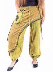 Kalhoty HOPE z Nepálu NT0053-39-003