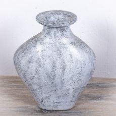 Keramická váza  40 cm ID1703013