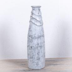 Keramická váza  50 cm ruční výroba - ID1703059