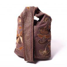 Taška přes rameno YOGA EMBRO  NT0086-05-024