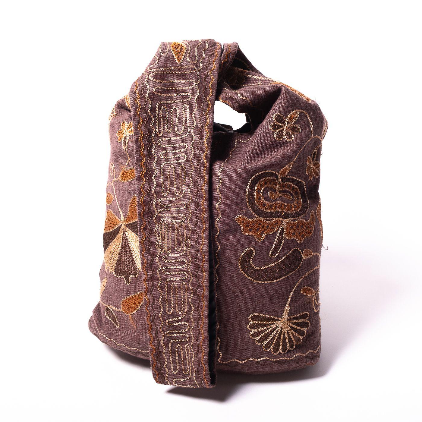 Taška přes rameno YOGA EMBRO - NT0086-05-024