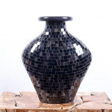 Keramická váza  44 cm - ID17210001