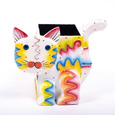 Krabička na tužky kočička  - ID1715036
