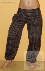 Kalhoty ALI