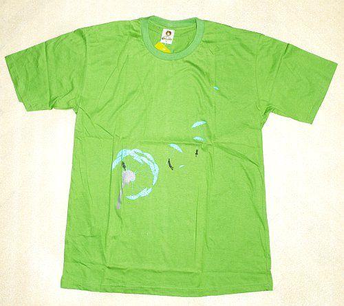 Tričko pánské s atraktivním potiskem velikost L