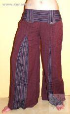 Kalhoty VALERY