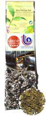 Cha Khao Hoom Rice Oolong Tea  - 100g balení vacuum
