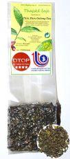 Chin Shin Oolong Tea - 100g balení vacuum