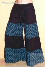 Kalhoty ALIN NEO